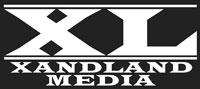 XandLand